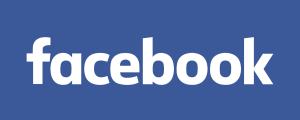 CahayaのFacebook